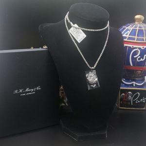 macys fine jewelry